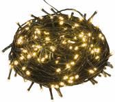Meisterhome • LED 400 stuks • Warm wit • Kerstverlichting • Feestverlichting