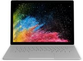 Microsoft Surface Book 2 (15 inch) - i7 - 16 GB - 1 TB