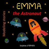 Emma the Astronaut
