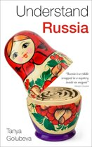 Understand Russia