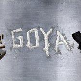 G.O.Y.A.