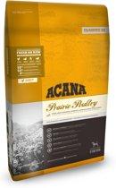 Acana classics prairie poultry hondenvoer 11,4 kg