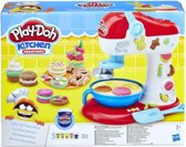 Play-Doh Mixer - Klei Speelset