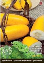 Buzzy® Specialties Komkommer Gele Tros