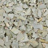 Eucalyptus thee - losse kruidenthee - kruiden - 100% natuurlijk 100g