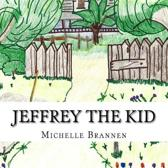 Jeffrey the Kid