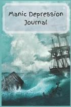 Manic Depression Journal