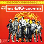 O.S.T. - Big Country