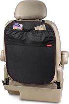 Stuff 'n Scuff autostoelbeschermer voor achterkant autostoel