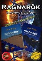 Ragnarök, la novena transicion