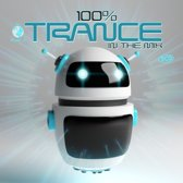 100% Trance In The Mix