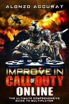Improve In Call of Duty Online