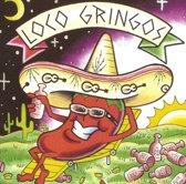 Loco Gringos