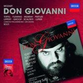 Don Giovanni (Decca Opera)