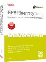 Osirius GPS Rittenregistratie - Versie 12 / West Europa