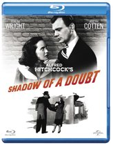 Shadow Of A Doubt (D/F) [bd]
