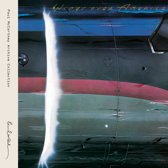 Wings Over America (Remastered Edition)