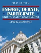 Engage, Debate, Participate