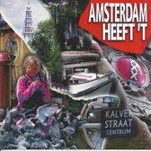 Amsterdam Heeft 'T