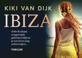 Ibiza - dwarsligger (compact formaat)