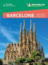 WE. BARCELONE 2020