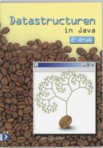 Datastructuren in Java / druk 2