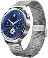 Huawei Watch Classic W1 - zilver