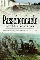Passchendaele in 100 Locations