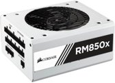 Corsair RM850x power supply unit 850 W ATX Wit