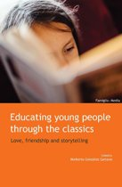 Educating Young People through the Classics