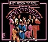 Hey Rock N Roll: Very..