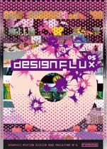 Designflux 05