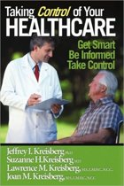 Taking Control of Your Healthcare