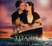 Titanic - 15th Anniversary Edition