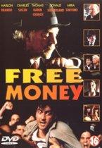 Free Money (dvd)