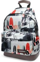 Eastpak Wyoming Rugzak - 70'S Chill