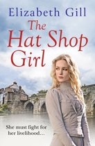 The Hat Shop Girl