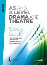 Edexcel AS/A Level Drama Study Guide