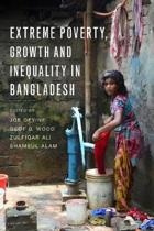 Extreme Poverty, Growth and Inequality in Bangladesh