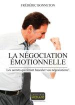 La négocation émotionnelle