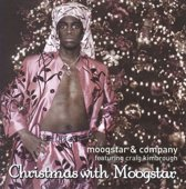 Christmas With Moogstar