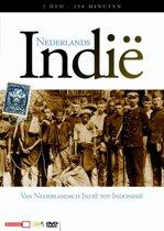 Nederlands Indië - Deel 1: Van Nederlandsch Indië Tot Indonesië