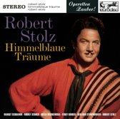Himmelblaue Traume -Highl