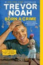 Download ebook Born a Crime the cheapest