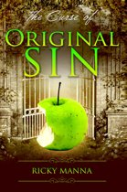 The Curse of: Original Sin