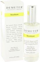 Demeter 120 ml - Moonbeam Cologne Spray Women