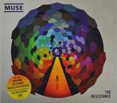 The Resistance (CD+DVD)