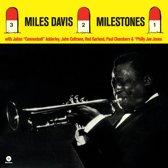 Milestones -Hq/Download-