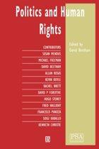 Politics and Human Rights
