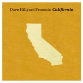 Presents; California